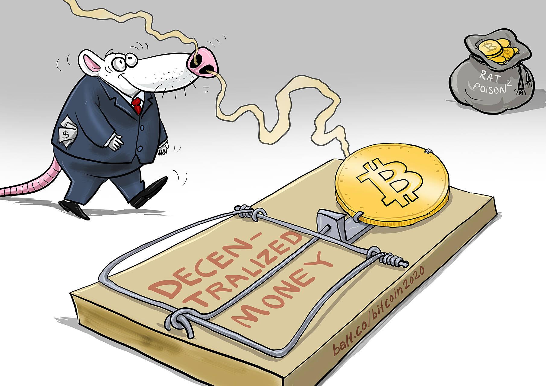 rat-poison-squared-cartoon.jpg