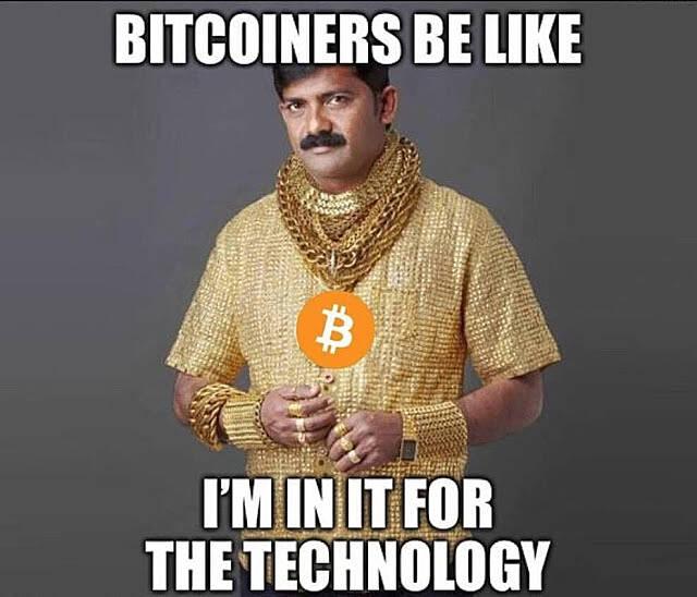 bitcoiner-technology-meme.jpg