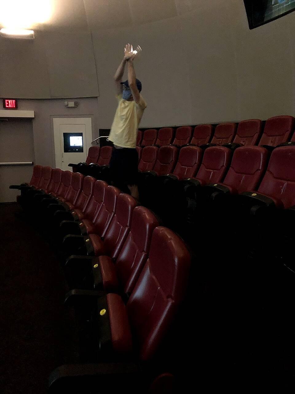 01 movie theater.jpg