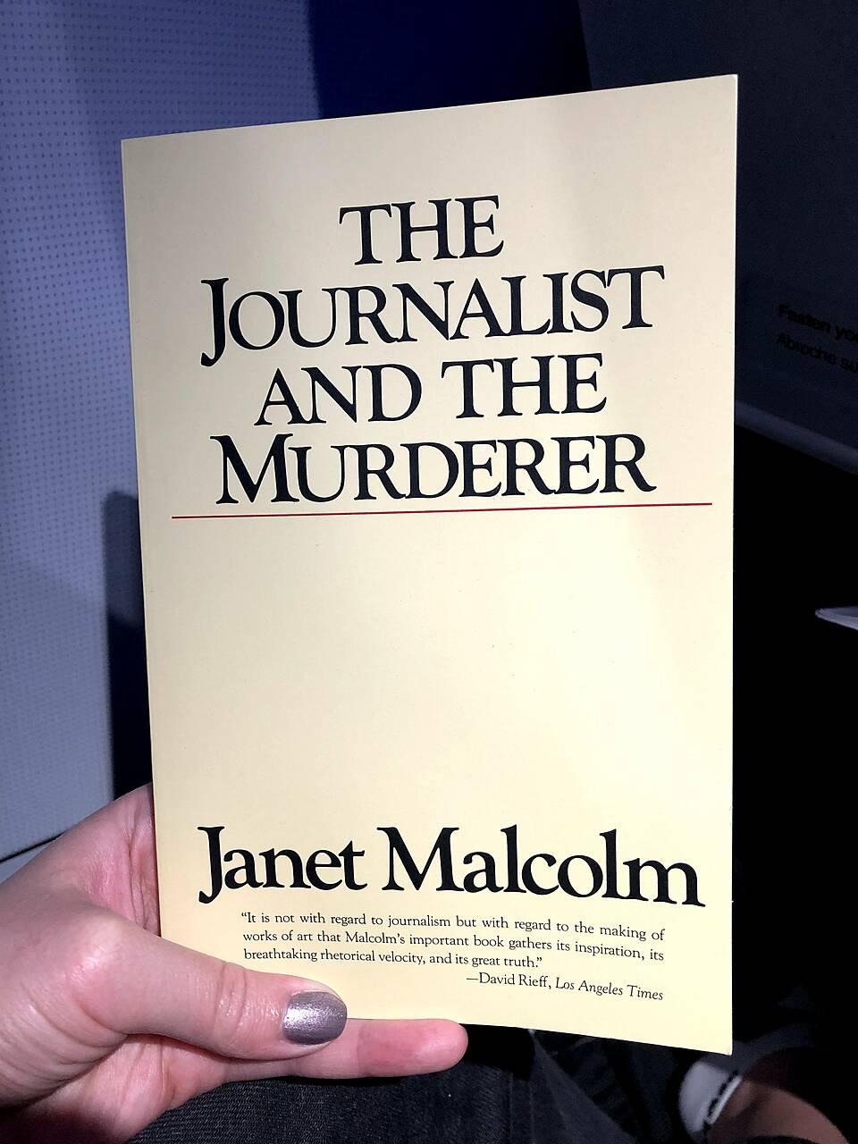 08 Janet Malcolm.jpg