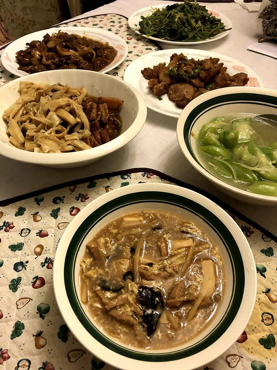 12 feast.jpg