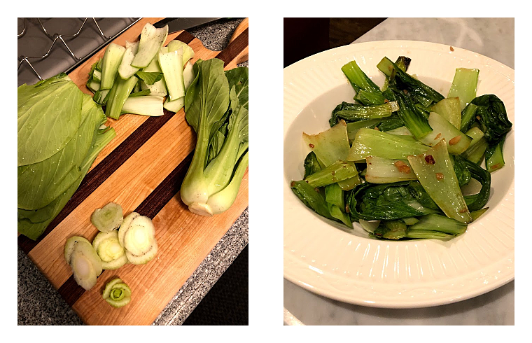 04 baby bok choy.png