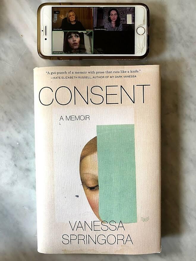 03 Consent.jpg