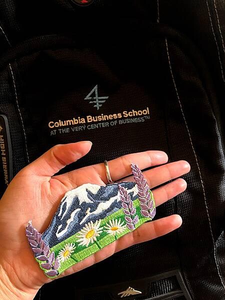 CBS backpack.jpg