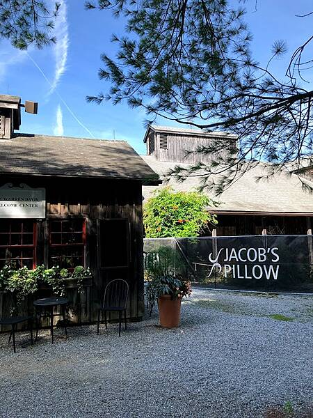jacobs pillow 2.jpg