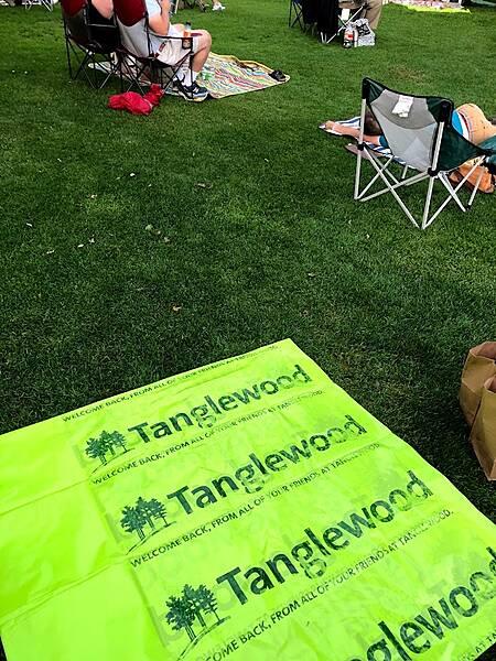 tanglewood 2.jpg
