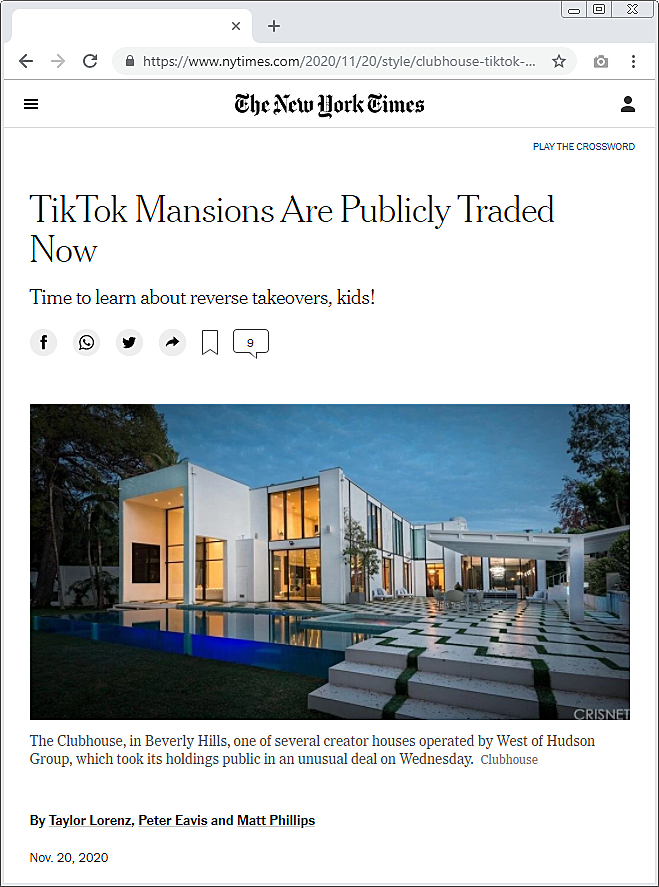 04 NYTimes.png