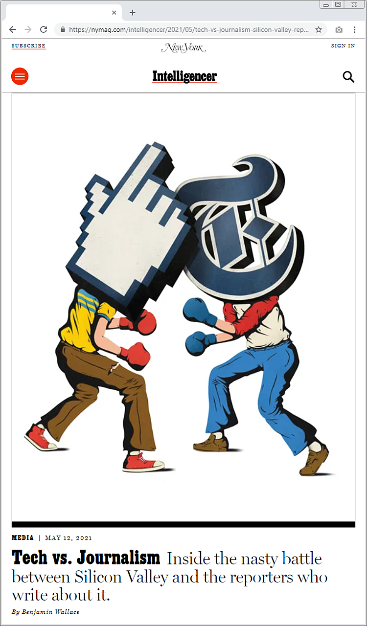 05 NYMag.png
