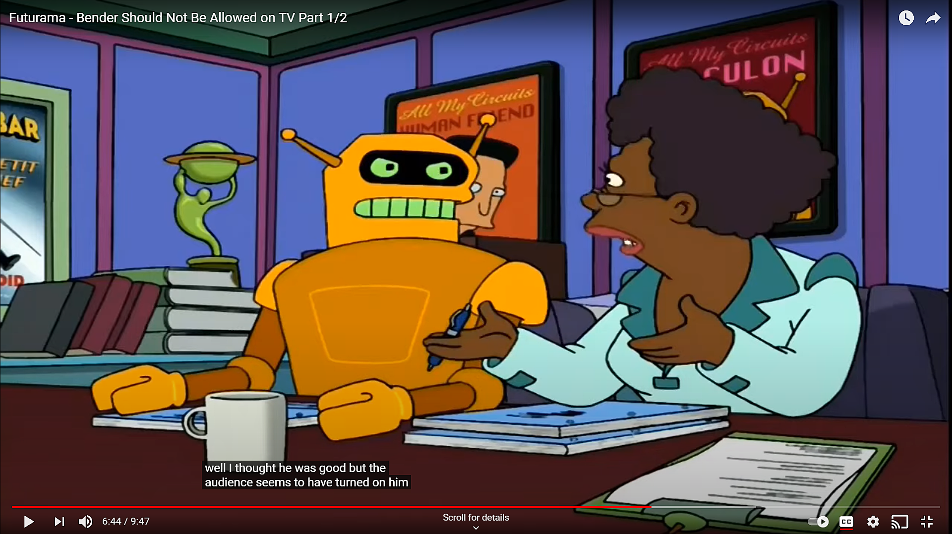 Bender Should Not be Allowed on TV.png
