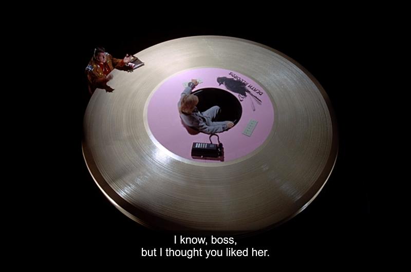 vinyl table.png