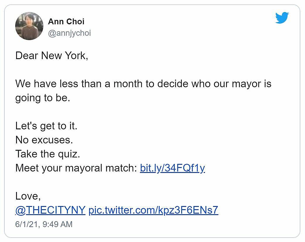 The City Tweet.JPG