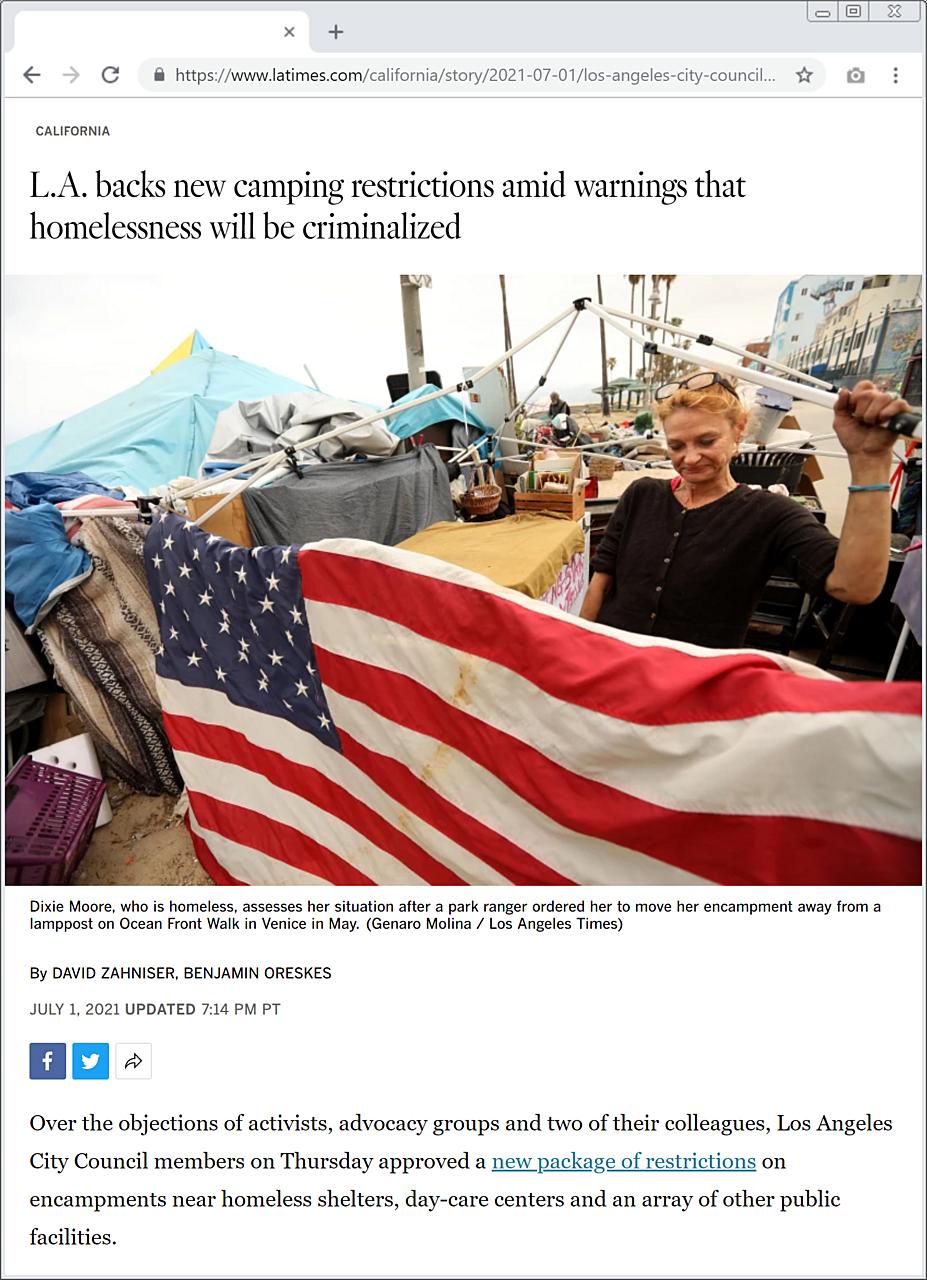 LATimes encampment ban.png