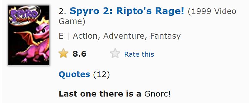 06 Spyro 2.png