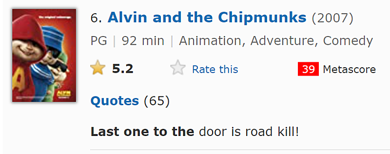 04 Alvin and the Chipmunks.png