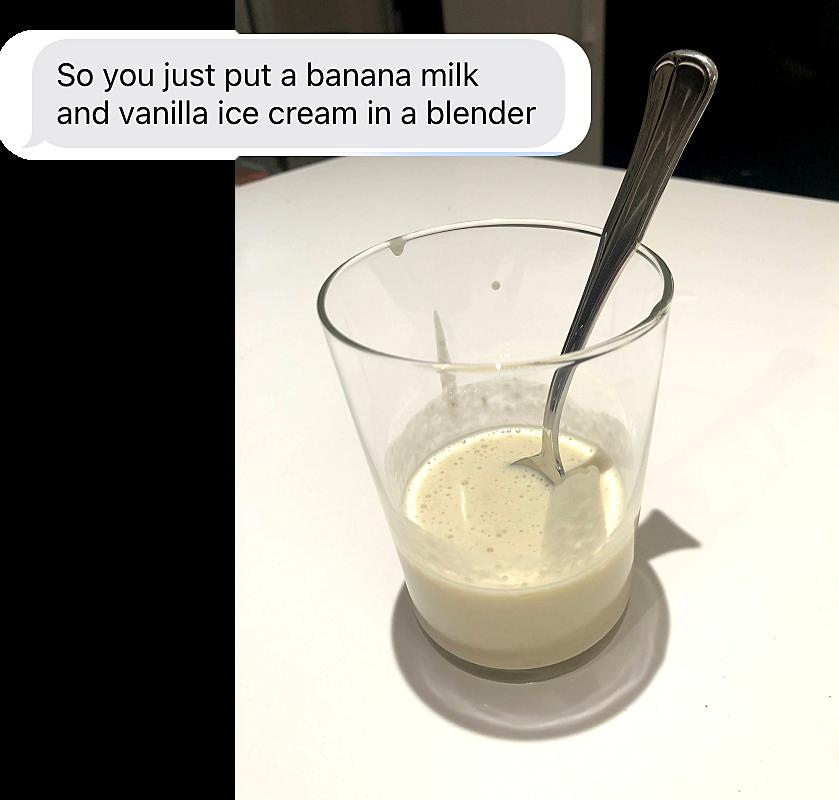 banana smoothie.png