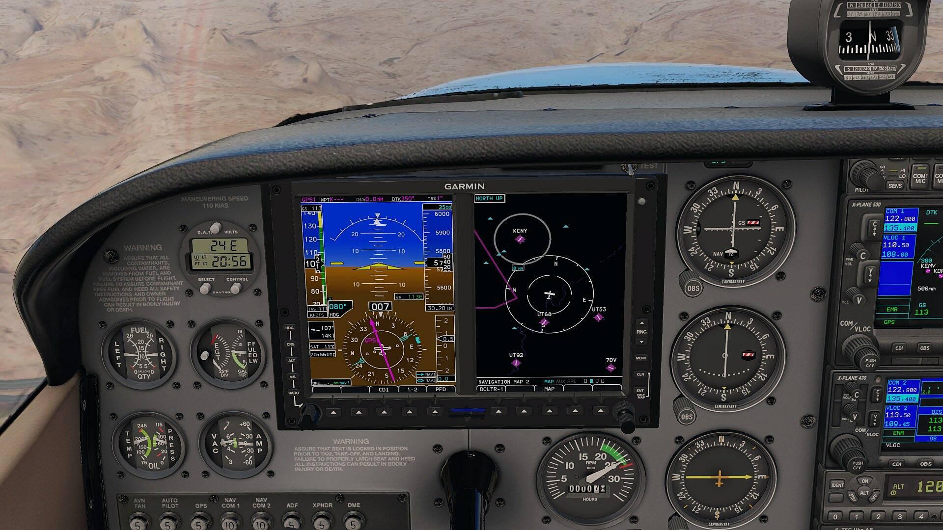 Cessna_172SP_G500 - 2021-08-20 01.00.17.jpg