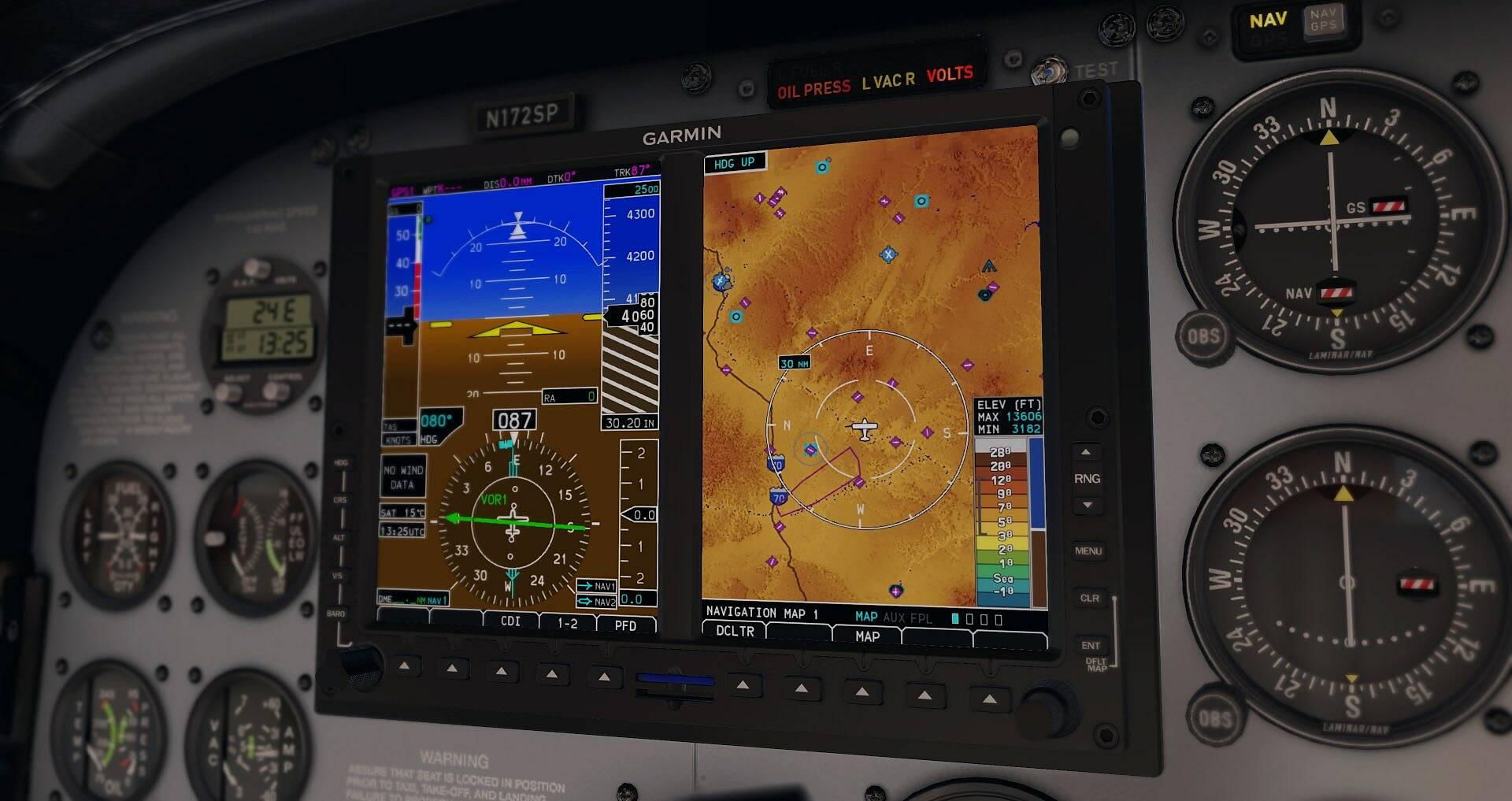 Cessna_172SP_G500 - 2021-08-20 00.23.16.jpg