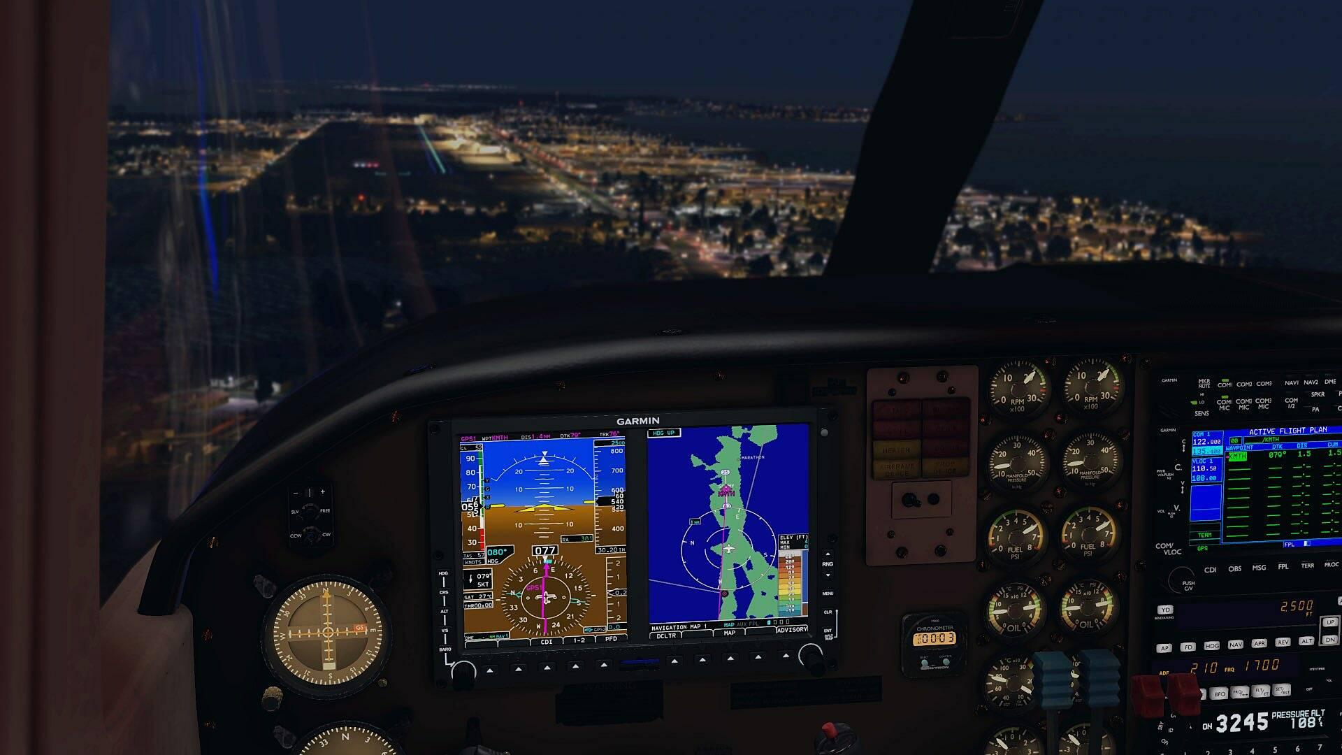 BN-2B Islander G500 - 2021-08-19 11.28.26 PM.jpg