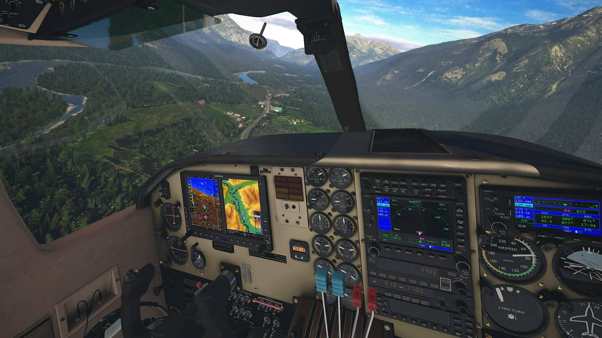 BN-2B Islander G500 - 2021-08-20 1.33.47 AM.jpg