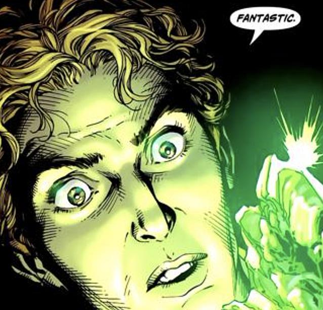 character watching kryptonite.png