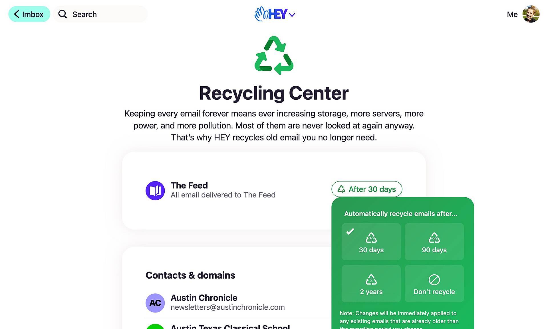 hey recycling center.jpeg