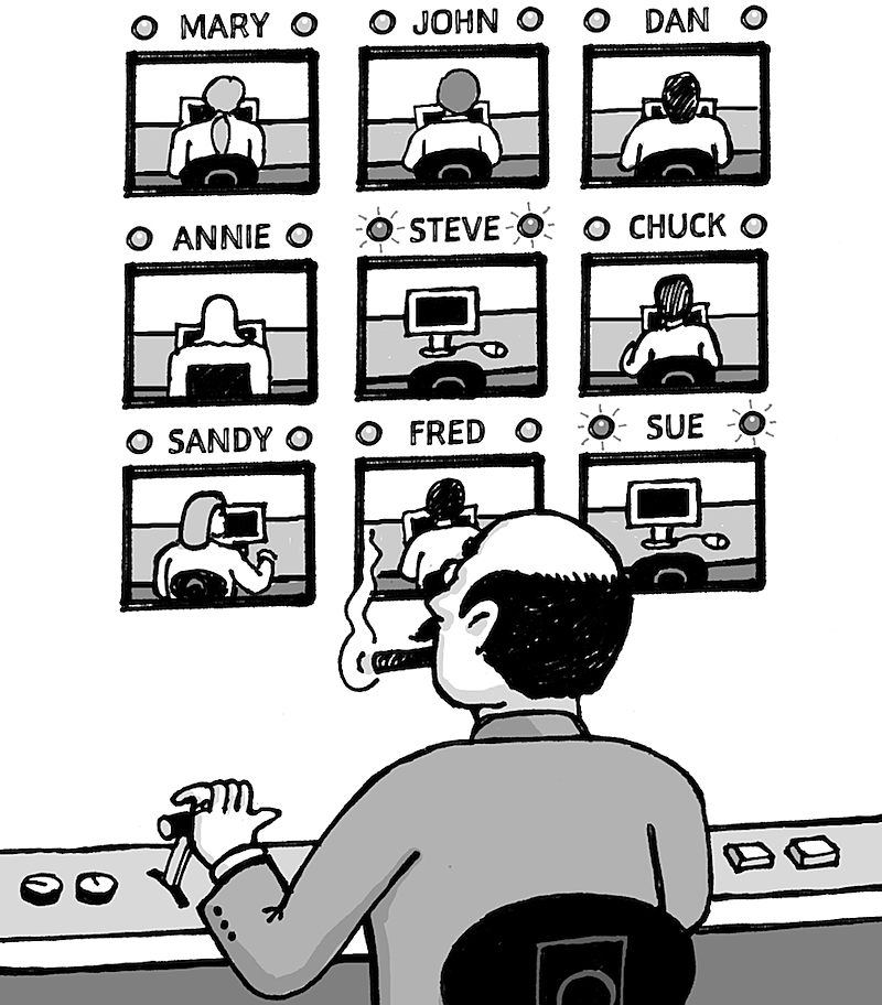 illustration of a surveillance manager.png