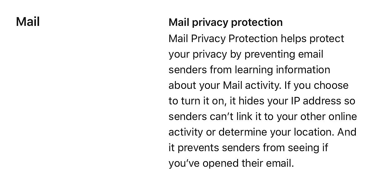 mails-new-spy-pixel-blocker.png