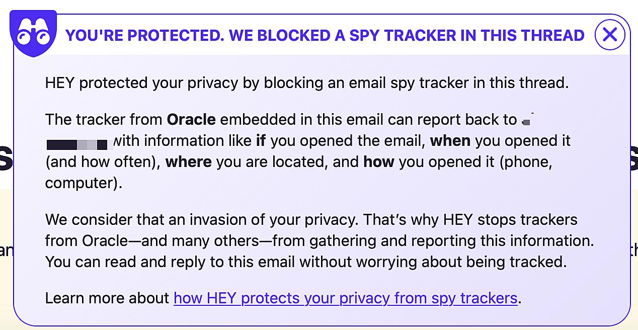 hey-blocking-spy-pixel.png