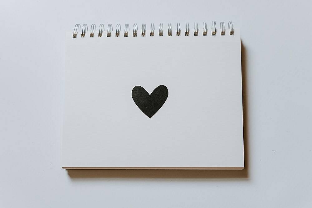 Heart notebook.jpeg