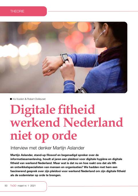 TVOO Digitale Fitheid Werkend NL niet op orde.pdf