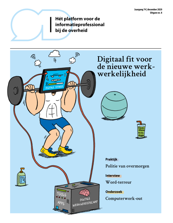 OD Magazine Digitale Fitheid.pdf
