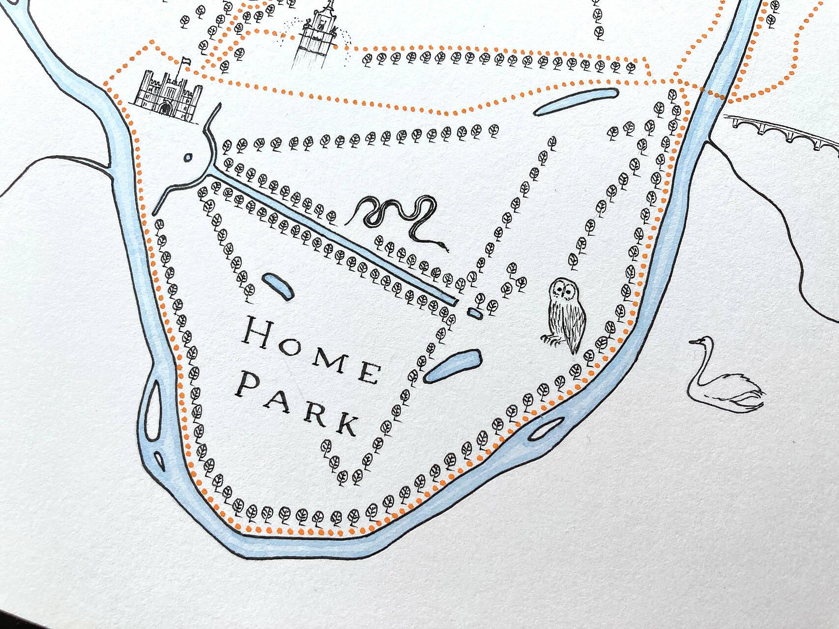 commission -Kingston, Richmond, Bushy and the River -Ben -zoom 6.jpg