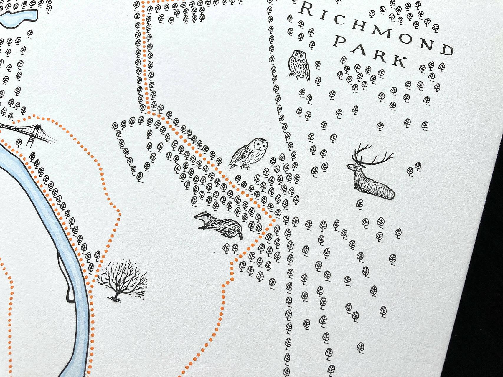 commission -Kingston, Richmond, Bushy and the River -Ben -zoom 4.jpg
