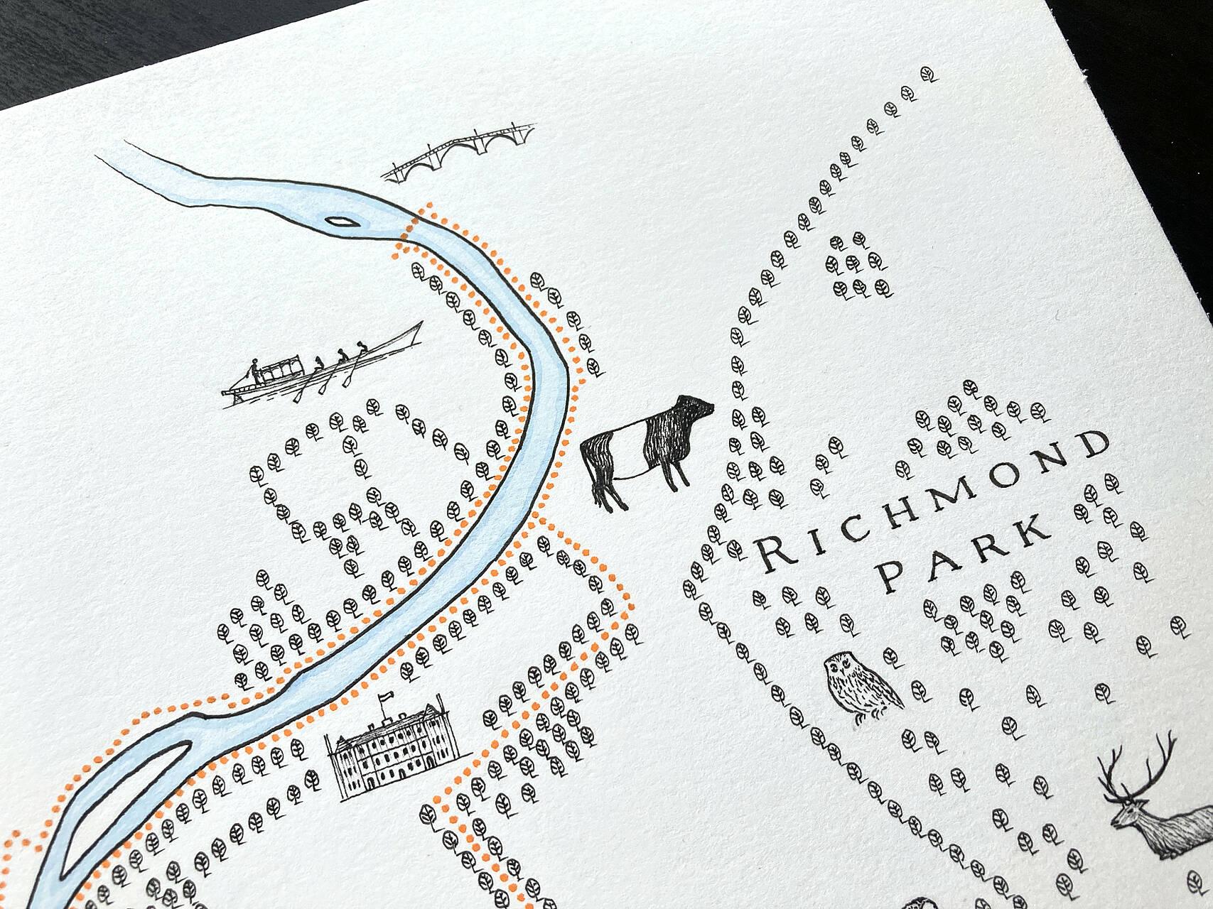 commission -Kingston, Richmond, Bushy and the River -Ben -zoom 2.jpg