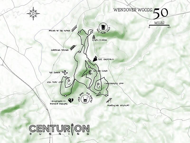 WW50 mapbox.jpg