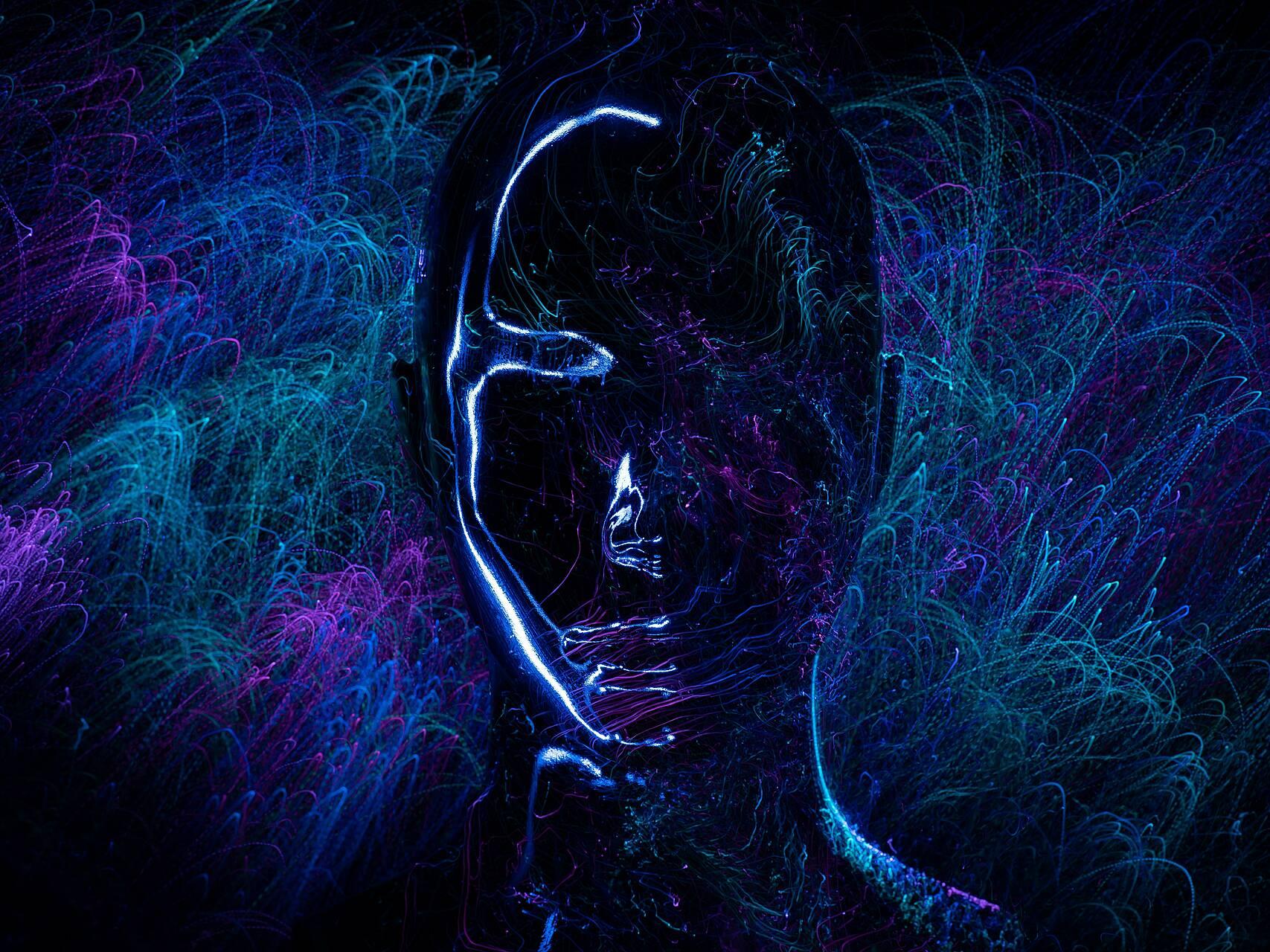 pexels-sergey-_merlin_-katyshkin-7976150.jpg