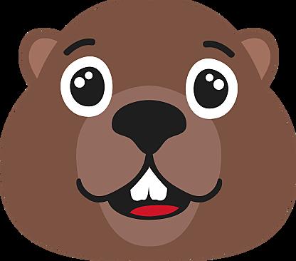 beaver_happy.png